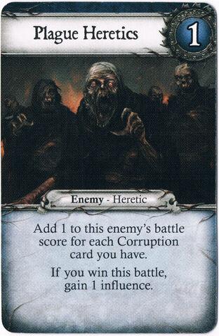 File:Plague Heretics.jpg