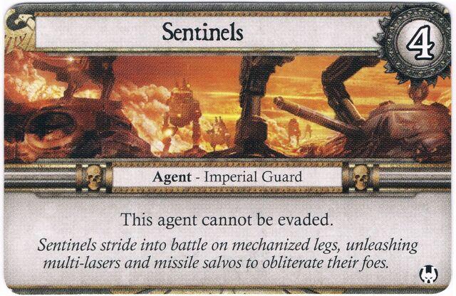 File:Sentinels.jpg