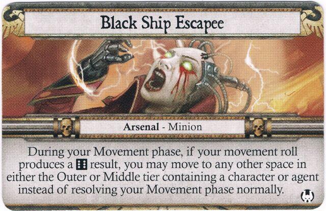 File:Black Ship Escapee.jpg