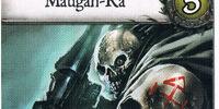 Maugan-Ra