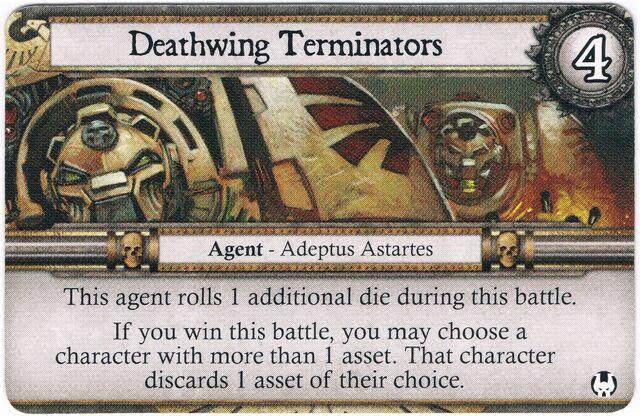 File:Deathwing Terminators.jpg