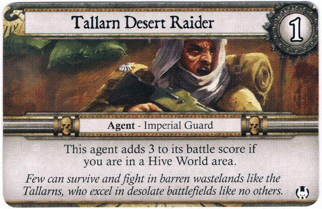 File:Tallarn Desert Raider.jpg