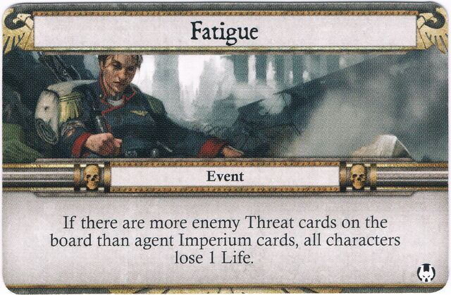 File:Fatigue.jpg