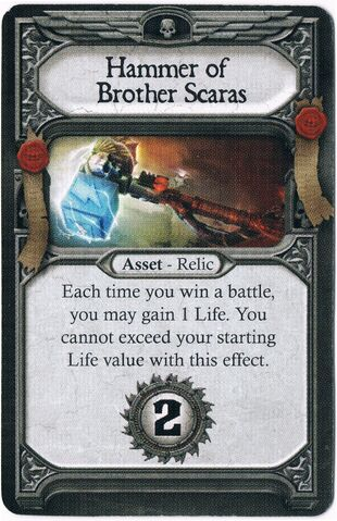 File:Hammer of Brother Scaras.jpg