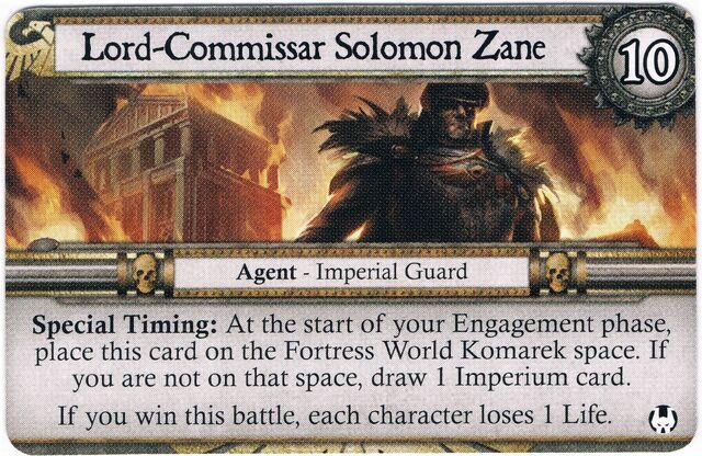 File:Lord-Commissar Solomon Zane.jpg