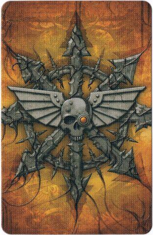 File:Orange Threat Card.jpg