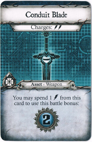 File:Conduit Blade.jpg