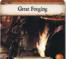 Great Forging