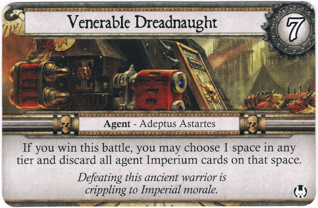 File:Venerable Dreadnaught.jpg