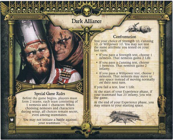 File:Dark Alliance.jpg