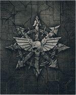 Nemesis Sheet