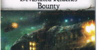 Devestated Reaches Bounty