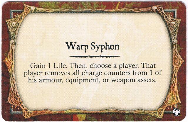 File:Warp Syphon (1).jpg