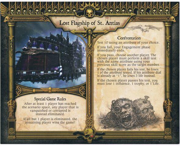 File:Lost Flagship of St. Antias.jpg