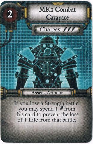 File:MK2 Combat Carapace.jpg