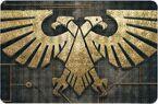 Imperium Card