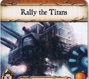 Rally the Titans