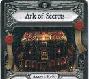 Ark of Secrets