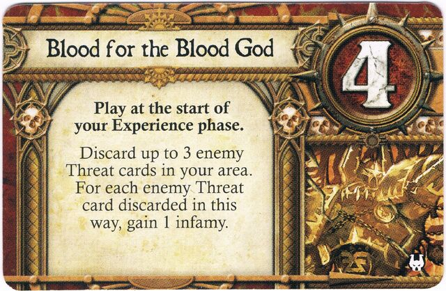File:Blood for the Blood God.jpg