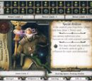 Sanctioned Psyker (Character)