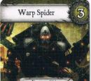 Warp Spider