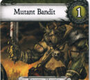 Mutant Bandit