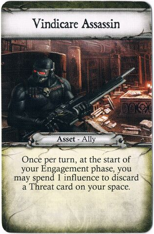 File:Vindicare Assassin.jpg