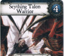 Scything Talon Warrior