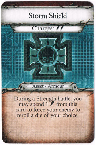 File:Storm Shield.jpg