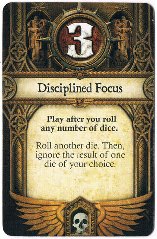 File:Disciplined Focus (1).jpg