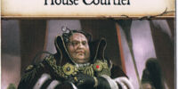 House Courtier
