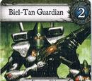 Biel-Tan Guardian