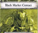 Black Market Contact