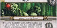 Ogryn (Imperium)