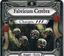 Fabricum Cerebra