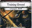 Training Ground