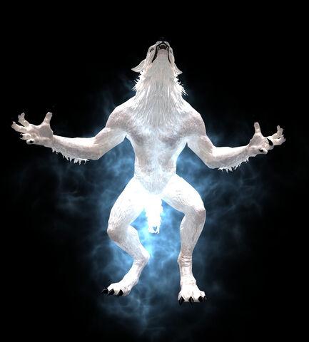 File:WolfosHowl.jpg