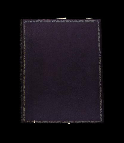 File:PurpleBook.jpg