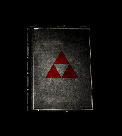File:DarkBook.jpg
