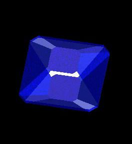 File:Nayru's Sapphire.jpg