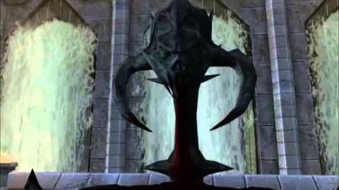 Hylian Vampires and the Haafingar Secret Grotto - Relics of Hyrule Video Guide-0