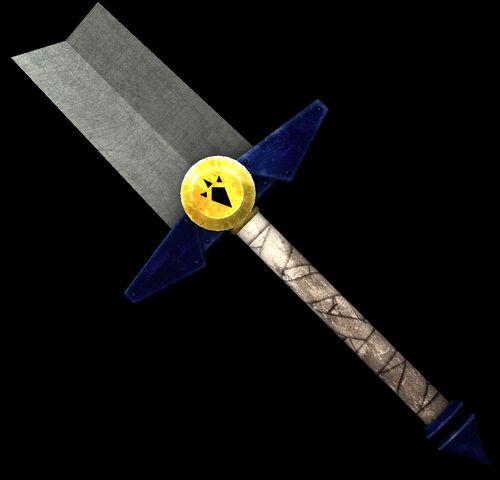 File:Giant'sKnife.jpg