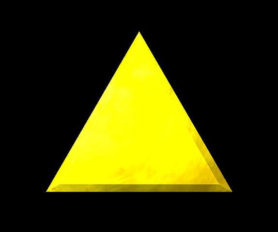 File:TriforcePiece.jpg
