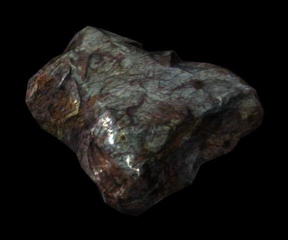 File:Armos Stone.jpg