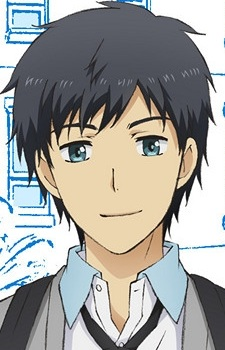 File:Kaizaki Anime.jpg