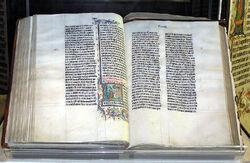 Bible.malmesbury.arp