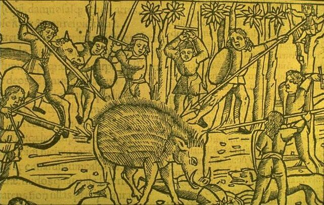 File:Regius - Calydonian Boar.jpg