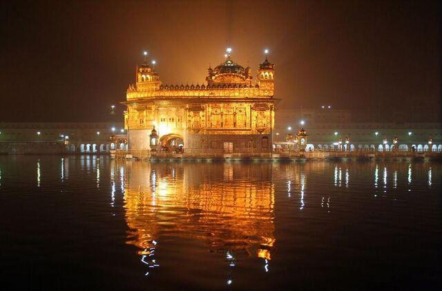 File:Amritsar-golden-temple-00.JPG