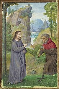 File:Simon Bening - The Temptation of Christ.jpg