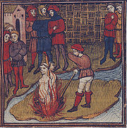 File:Templars Burning.jpg